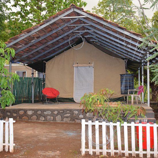 Rocksport Residential camps